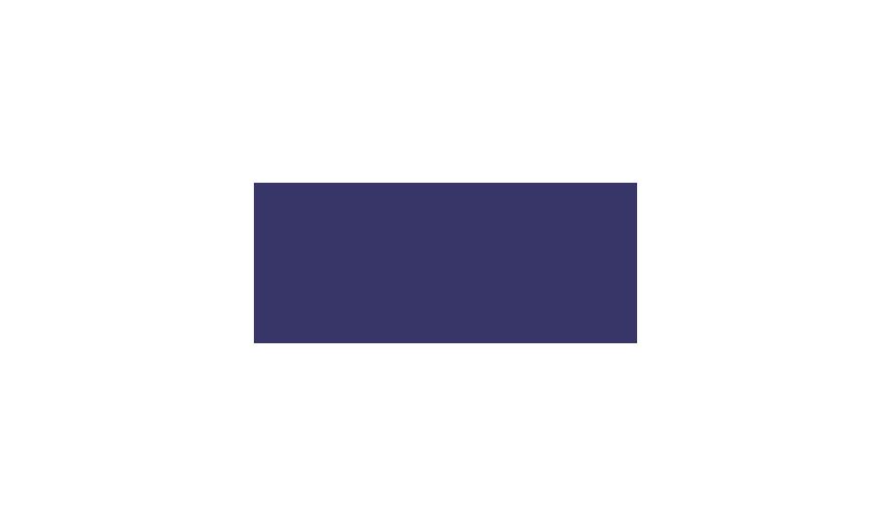het Holland Festival