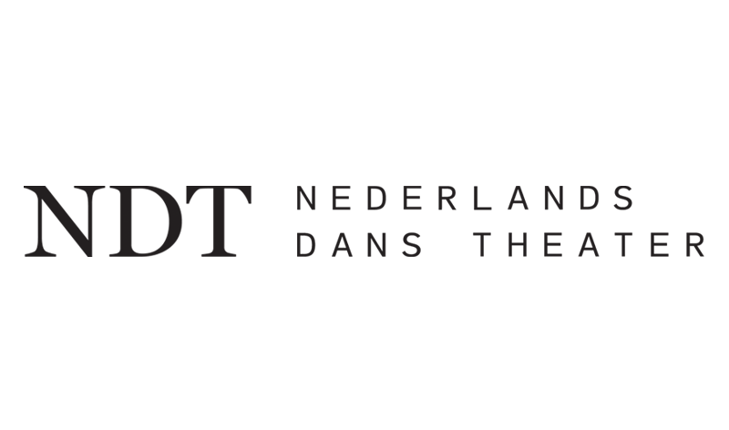 Vereniging Rembrand logo