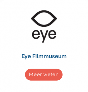 Eye filmmusuem