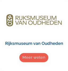 RMO logo