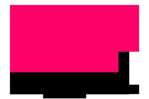 logo muziekgebouw t ij