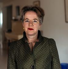 Anita Soer