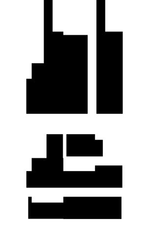 Logo JCK