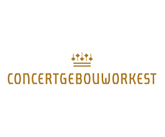 het Koninklijk Concertgebouworkest