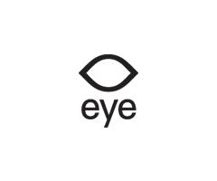 Eye Filmmuseum