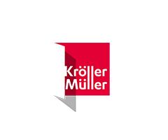 Kröller Müller
