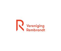 de Vereniging Rembrandt