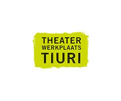 Theater Werkplaats Tiuri