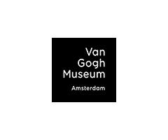 het Van Gogh Museum