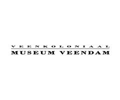 Veen Koloniaal Museum Veendam