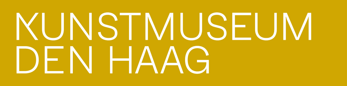 Kunstmuseum logo