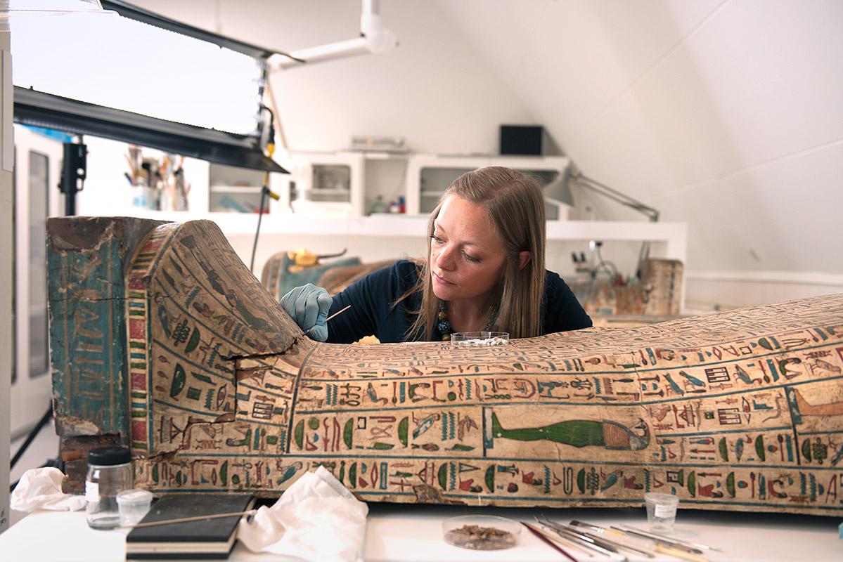 RO150529-Mummiekist