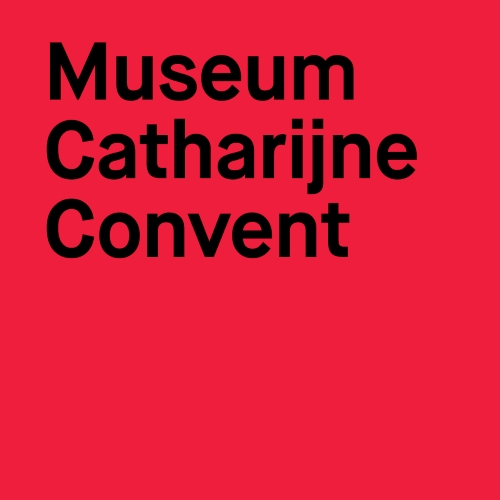 Logo Museum Catharijneconvent